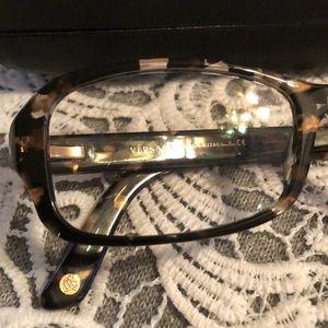 67ef11d1a6 versage Accessories - Versace eyeglasses model 3146 B